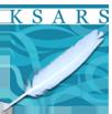KSARS Logo